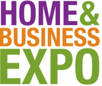 17th Annual Blackstone Valley 